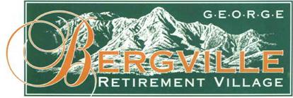 Bergville Retirement Village