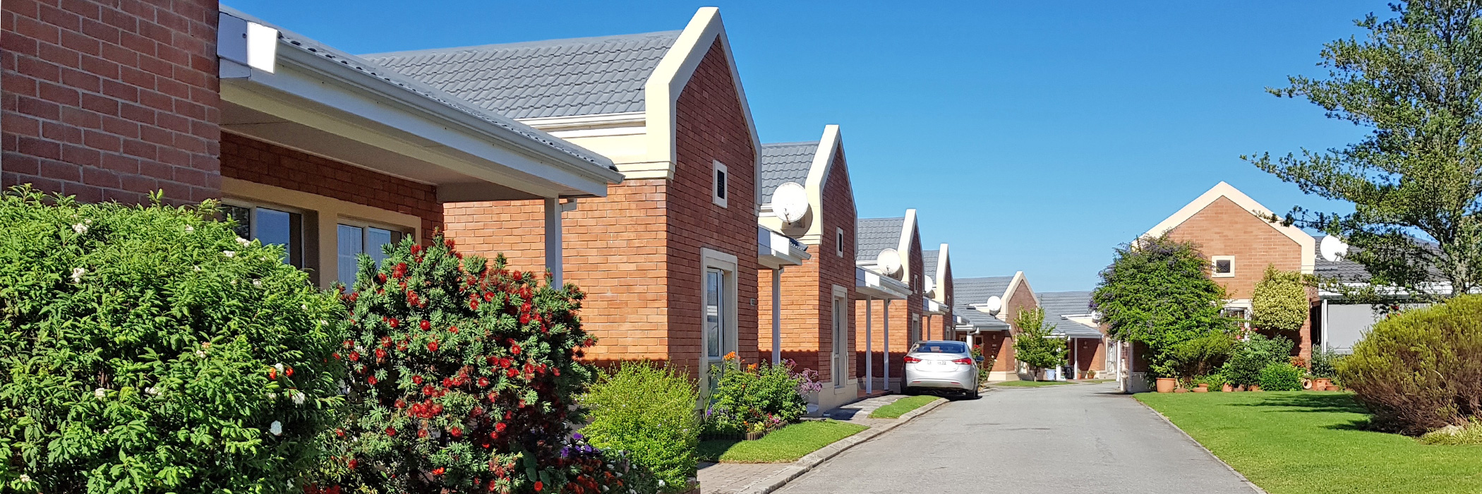 property-types-bergville-retirement-village