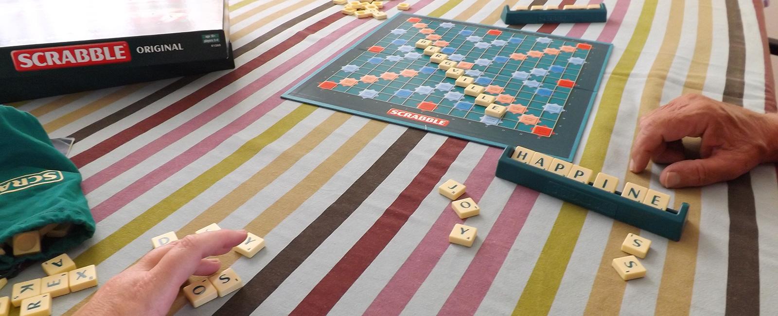 bergville-scrabble-games