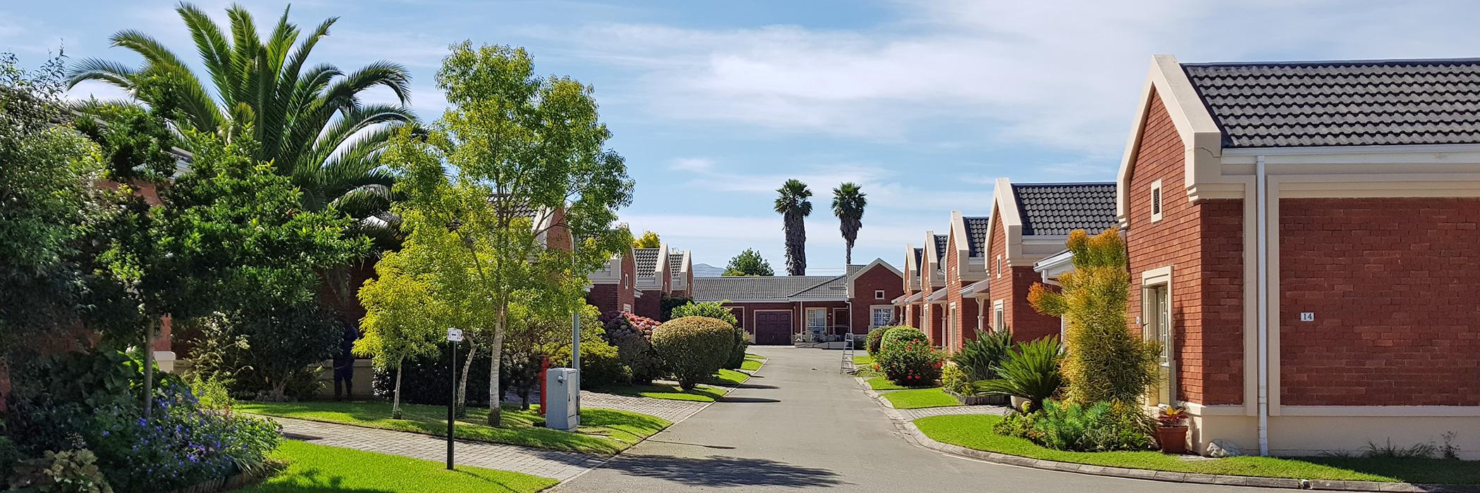 retire-to-george-bergville-retirement-village